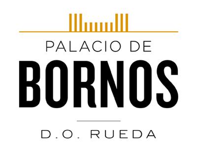 PalacioBornos_COMPLETO