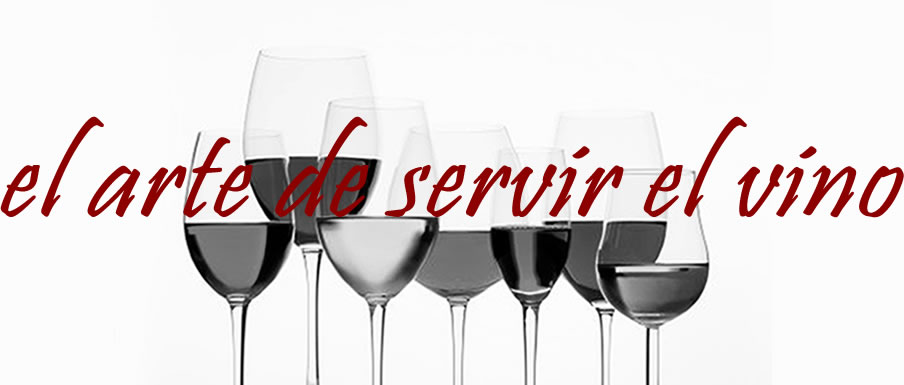servirvino_2017