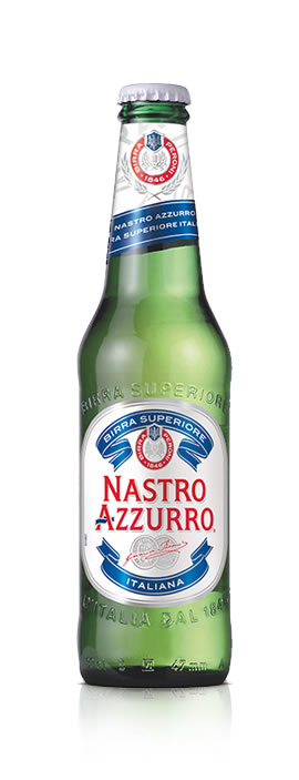 Nastro-Azzurro_new