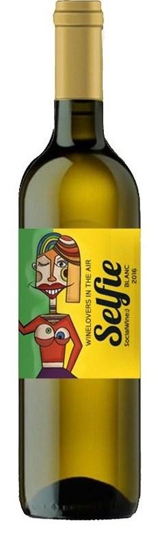 selfie_wine2 - copia