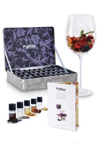 set-aromas-completo